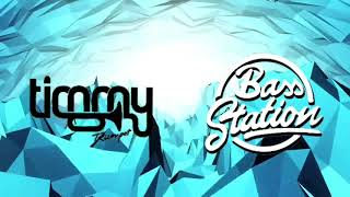 Timmy Trumpet Mix 2018 | Bass Boosted | Best Songs From Timmy Trumpet (Part 4)
