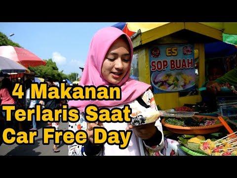 4-makanan-dan-jajanan-terlaris-di-car-free-day-tuban
