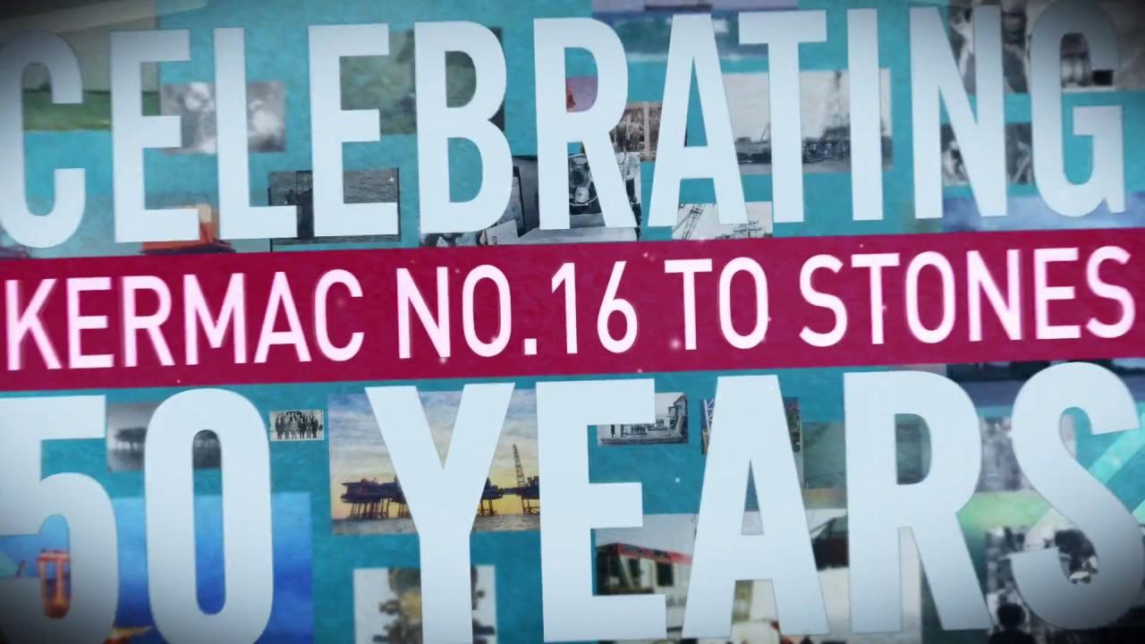Welcome - OTC 2019 - Celebrating 50 Years of OTC