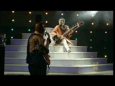 AR Rahman Live Concert - Sydney 2010