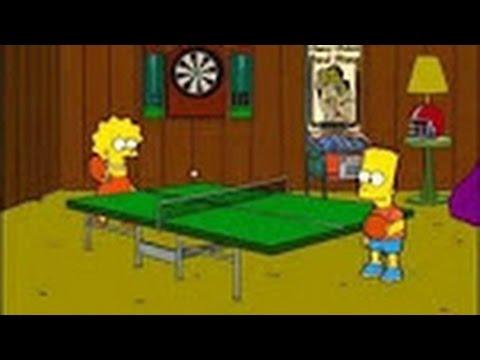 Simpsons Ganze Folgen Deutsch