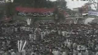 Bhutto Dey Naarey