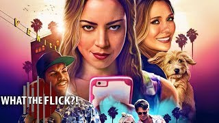 Ingrid Goes West – Official Movie Review
