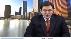Florida Construction Lien Law: Notice of Commencement (Trent Cotney)