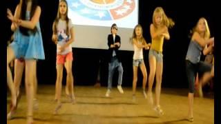 Новый клип PSY - Gangnam Style