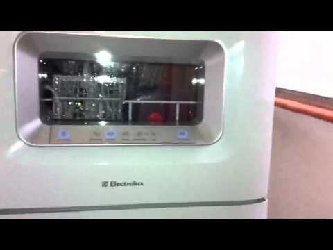 hobart ecomax 500 dishwasher manual