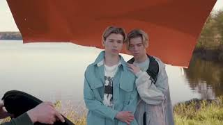 Marcus and Martinus // Pocket Dial