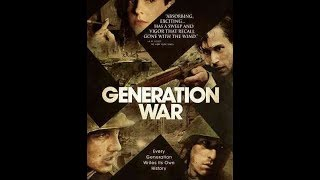 Generation War (2013) Review