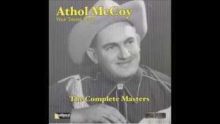 Athol McCoy - New Tassie Waltz