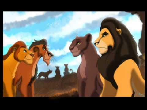 Shani lion sexi clip