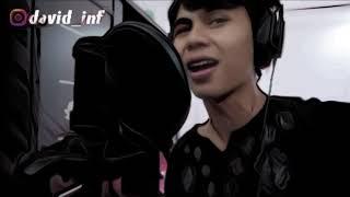Denny Caknan - Kartonyono Medot Janji (Cover By David Endra L)