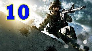 """10 อันดับ สุดยอด """"ปืนไรเฟิลจู่โจม"""" ที่ยิงแม่นและดีที่สุดในโลก"""