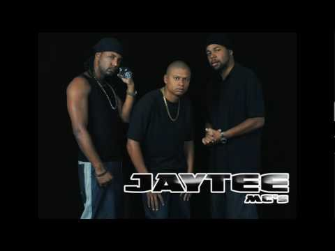 Papel De Trouxa - JayTee MC's