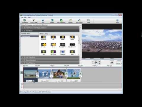 activation key photostage 5.13 slideshow producer