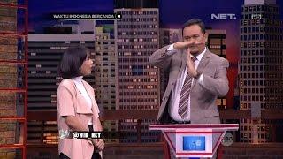 Waktu Indonesia Bercanda - Main TTS Bair Gak Rendah Diri (1/5)