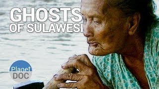 Ghosts of Sulawesi | World Curiosities - Planet Doc Full Documentaries