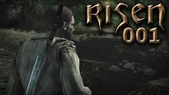 Let's Play Risen