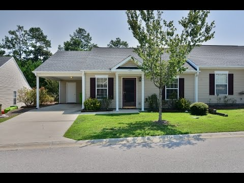 402 Elders Pond Cir, Columbia, SC 29229 For Rent Turner Properties