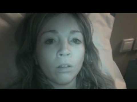 13 in de oorlog - lisa over de laatste aflevering - youtube
