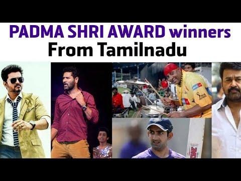 padma-shri-award-winners-of-tamilnadu-|-government-announced-the-winners-|-india