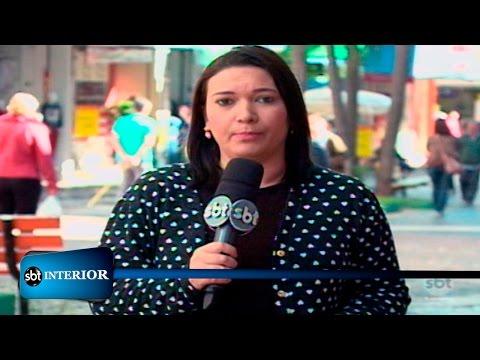 Rio Preto: Endividados saem da lista do scpc mas continuam com a dívida