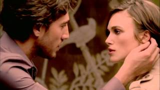 Coco Mademoiselle Chanel Perfume - Keira Knightley HD Thumbnail