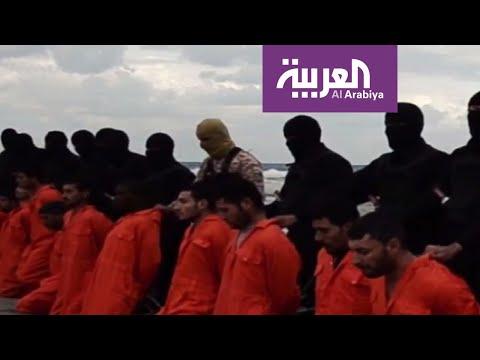 الأقباط ضحايا البغدادي.. ماذا قالوا للعربية ؟