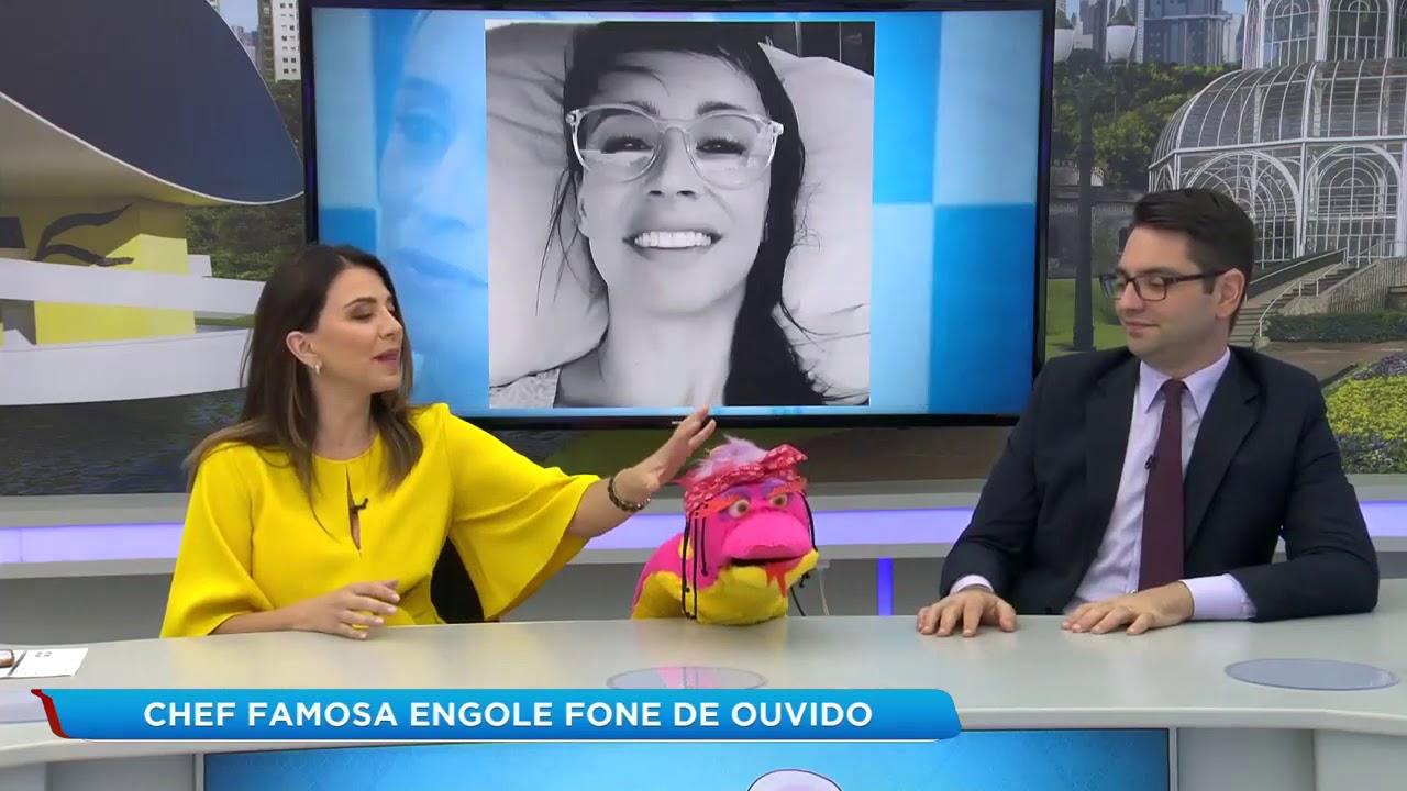 Confira as notícias dos famosos na 'Hora da Venenosa' - 26/12/2019