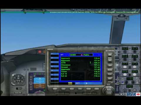 Tutorial To Crack FS Passengers For FSX by Yabhijit Dutta