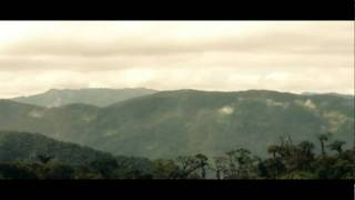 Parque Nacional de Cutervo Cajamarca Perú 2014