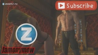Jamonymow Now Friends Zoomin.TV Games Subscribe