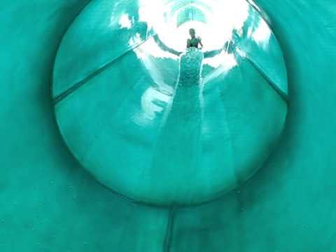 Khayl Johnson Tube 2008 Mexico