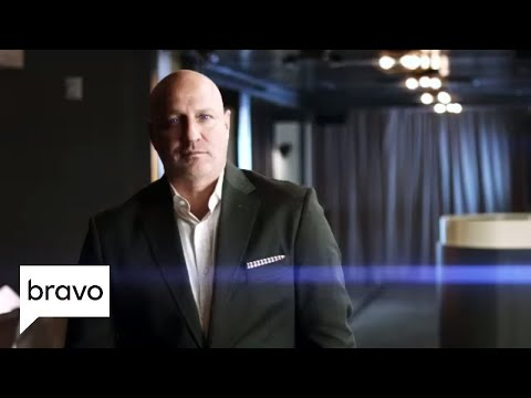 Best New Restaurant: Official Sneak Peek | Bravo