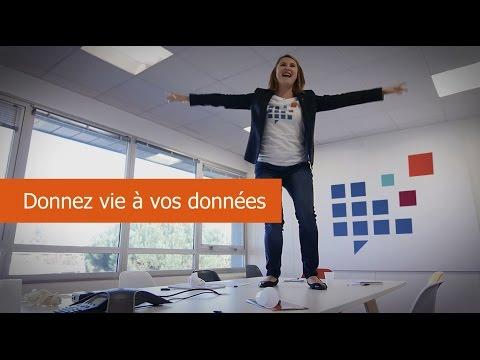 Dolist, le film : La Win