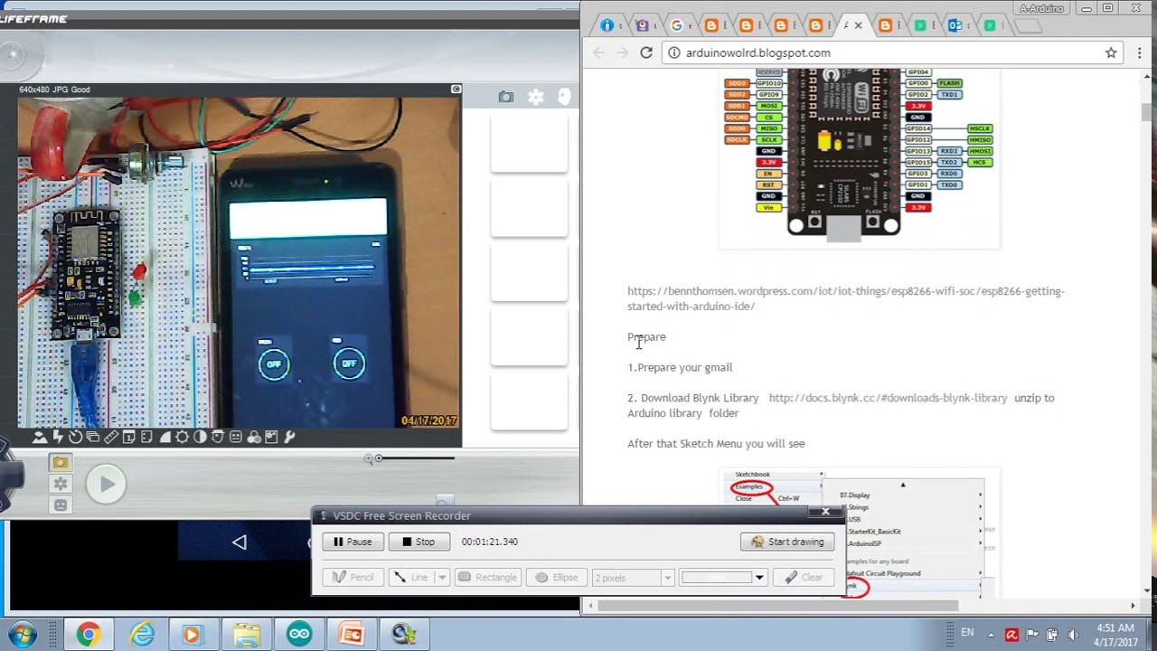 Программа led controller скачать