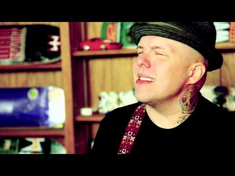 """The Ataris """"In This Diary"""" 909 Sessions Mp3"""