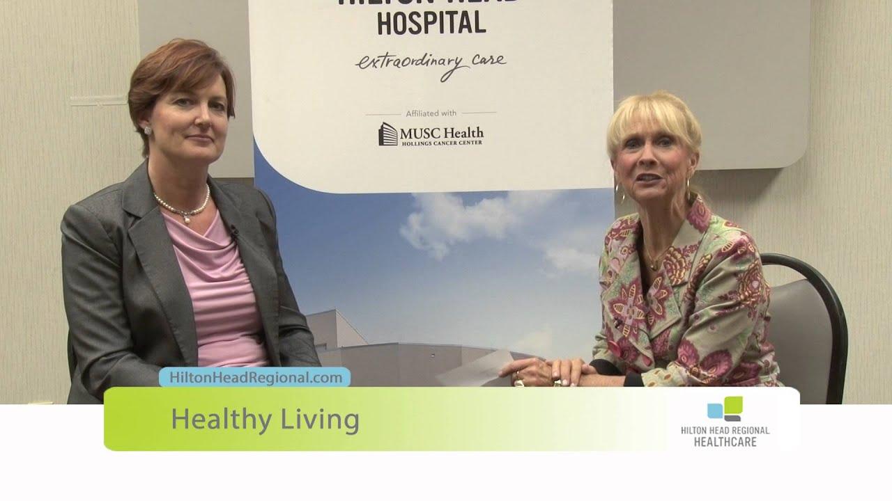 Resources | Hilton Head Regional OB/GYN Partners