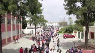 Baixar A ojos de los que se van: Wenceslao Benítez Promoción 2012-2013