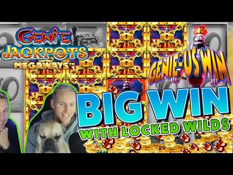 король онлайн казино