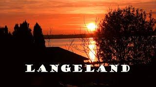 Langeland - Dänemark