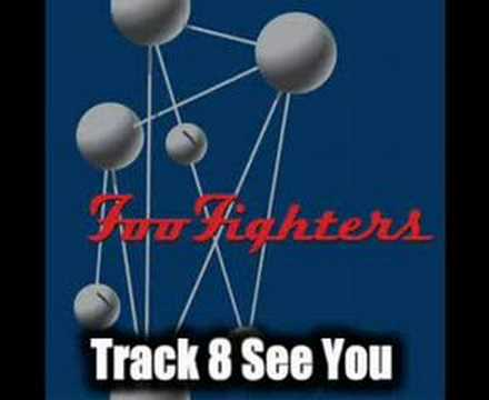 foo-fighters-see-you-0foofighter0