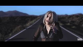 Смотреть клип Beret - Lo Siento | Cover Karen Méndez