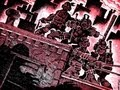 Teenage Mutant Ninja Turtles ~Comic To Cartoon To Movie~ ☆Narrated☆