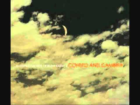 Coheed and Cambria: The Velourium Camper/The Camper Velourium  I, II, III mp3