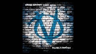 made in heights viices vokab kompany boxxes remix 2012 vokab kompany