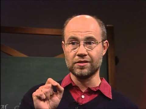 2000 Alpha Centauri 4 Big Bang Naturgesetze
