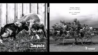 IMPULS - ST (FULL EP)