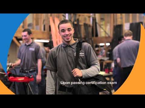 Launch Your Career in the Trades at Orleans Technical Institute
