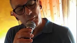Tony Gaetani - Ci vuole un fisico bestiale - Home Karaoke