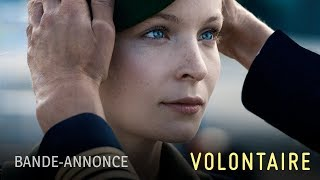 Volontaire // Bande-Annonce